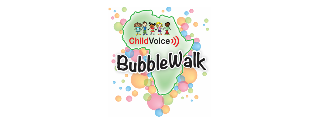 BubbleWalk 2017
